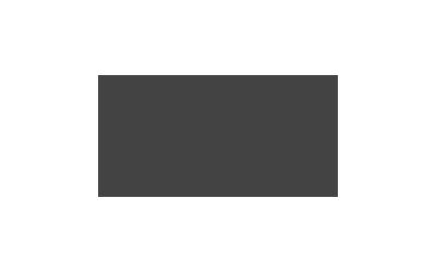 Design Business Association (DBA) logo