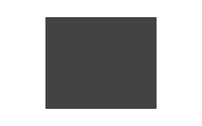 Transform Awards logo